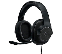 Гарнитура игровая Logitech G433