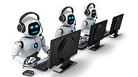 Внедрение, установка и техническое обслуживание мини АТС и организация CALL-центров