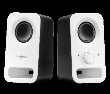 Колонки Logitech Z150