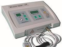 Аппарат лазерный терапевтический «Лазмик-ВЛОК» ВЛОК+УФОК