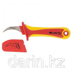 Ножи ремонтно-монтажные