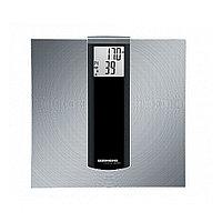 Весы напольные REDMOND RS-740S
