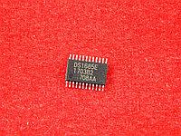 DS1685-5 микросхема для часов с реальным временем