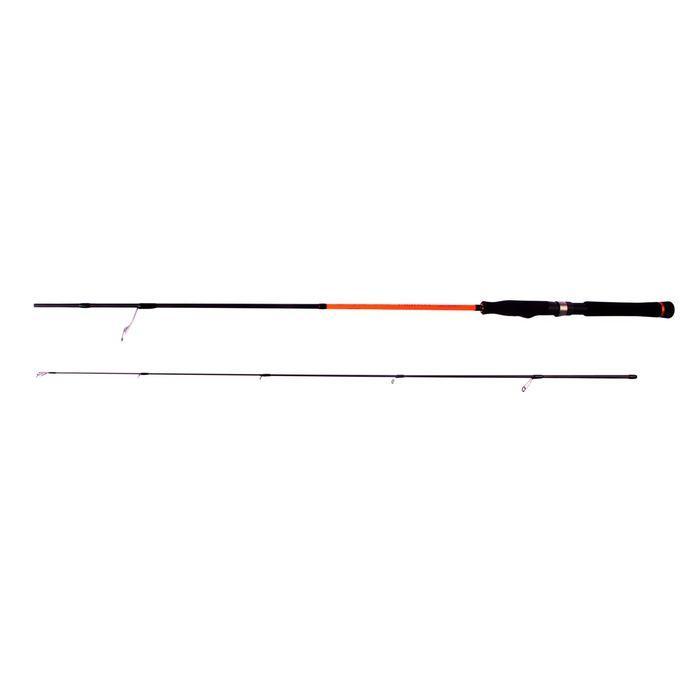 Спиннинг Maximus Axiom 18L, длина 1,8 м, тест 3-15 г - фото 1