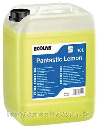 Пантастик лемон (20кг) / Pantastik Lemon, фото 2
