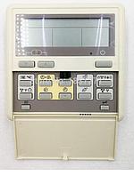 Пульт  настенный дистанционного управления Кондиционером AUX