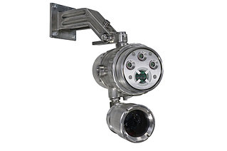 Спектрон-801-EXD извещатель пламени