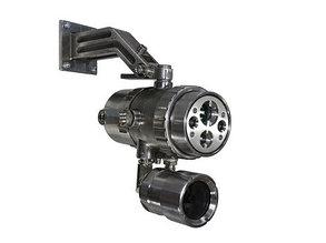 Спектрон-601-EXD извещатель пламени