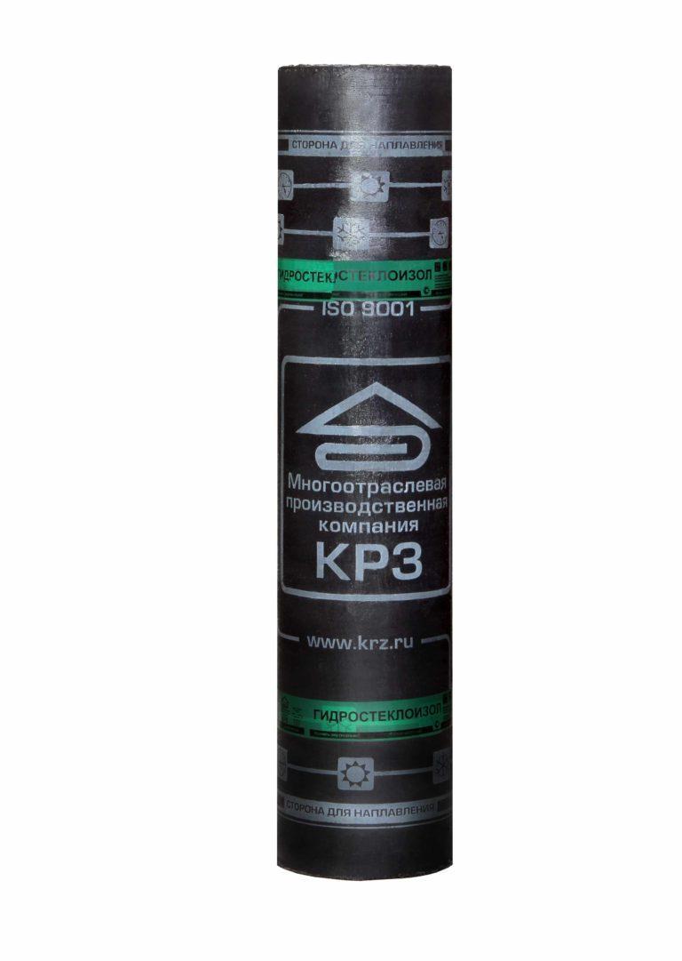 Гидростеклоизол ХПП-3,0 10 м2