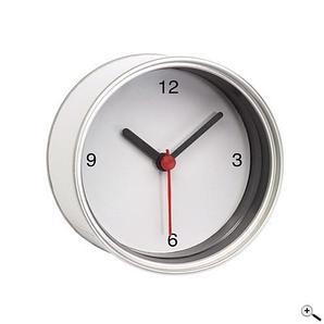 Часы TEAR OPEN