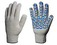 Перчатки рабочие для всех видо...