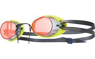 Стартовые очки для плавания TYR Socket Rockets 2.0 Mirrored 638