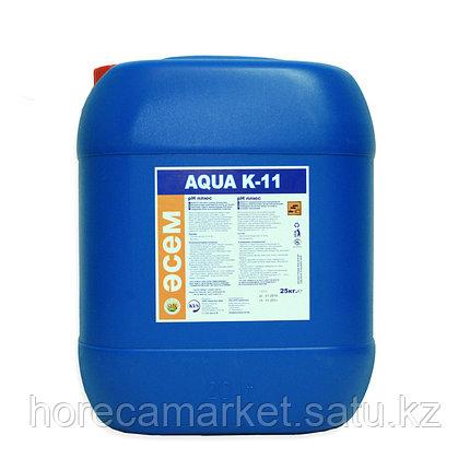 Acem aqua K11 (25кг), фото 2