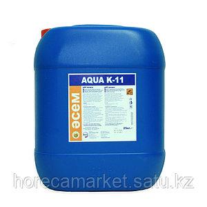 Acem aqua K11 (25кг)