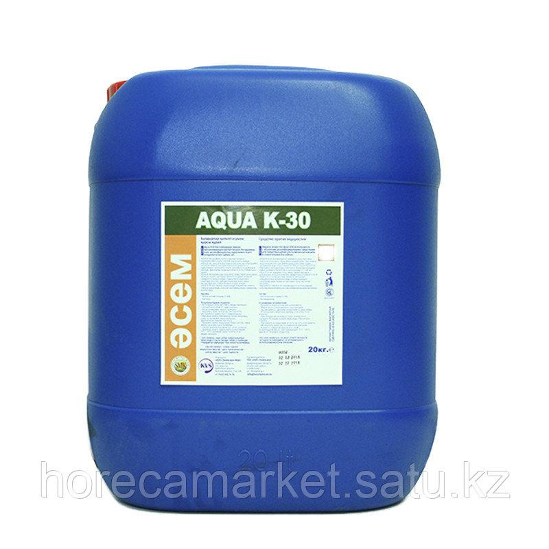 Acem aqua k30 (20кг)
