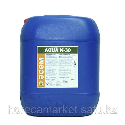 Acem aqua k30 (20кг), фото 2