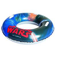 Круг для плавания Star Wars для мальчиков