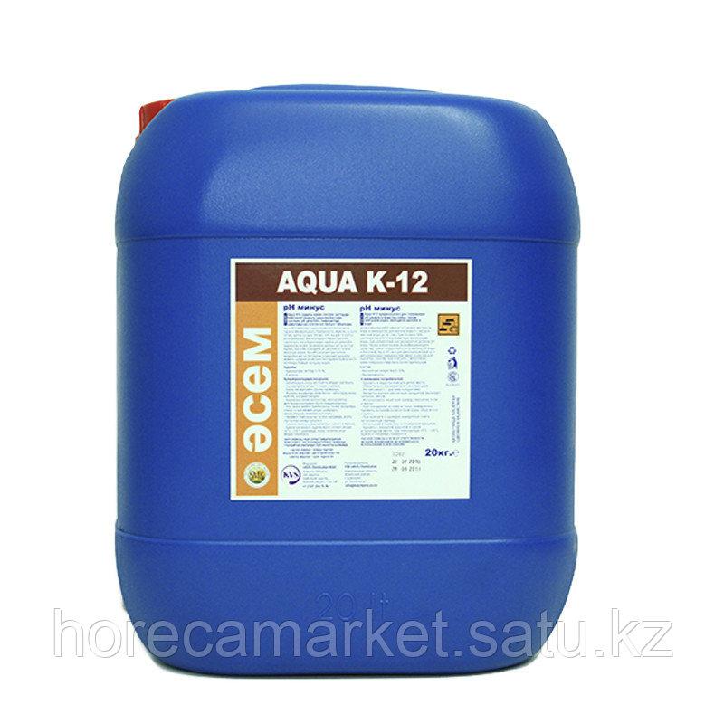 Acem aqua k12 (20кг)