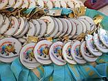 Уф-печать на сувенирной продукции, фото 2