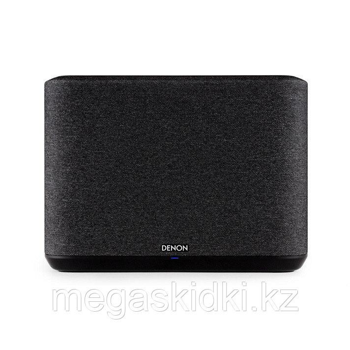 Беспроводная Hi-Fi акустика DENON HOME 250 черный - фото 2