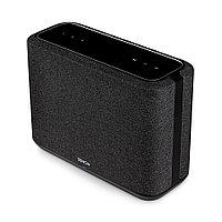 Беспроводная Hi-Fi акустика DENON HOME 250 черный