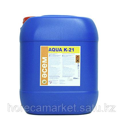 Acem aqua k21 (25kg), фото 2