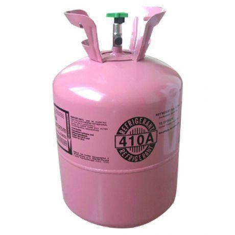 Фреон GAS R 410А