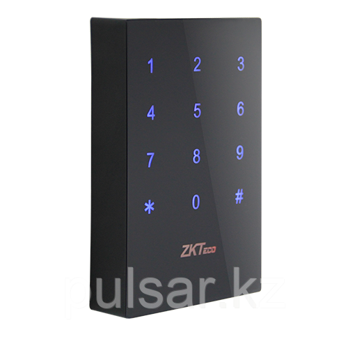 Считыватель RFID карт ZKTeco KR702E