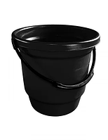 Ведро пластмассовое 11 литров