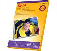Фотобумага KODAK Premium Photo A4/50/230г/м (5740-811) (20)
