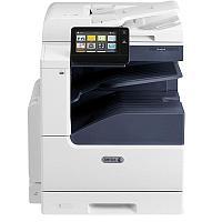МФУ Xerox VersaLink B7030D
