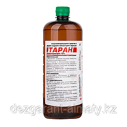 Таран (канистра 1 л). Средство от тараканов и других насекомых