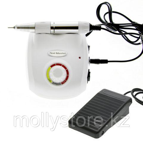Аппарат для маникюра и педикюра LUNA 603 .45000 оборотов