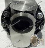 Гидронасос 210.16.12.00ГЛ аксиально-поршневой нерегулируемый, шпоночный вал, левого вращения., фото 3