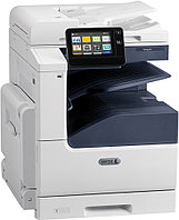 МФУ Xerox VersaLink C7030D