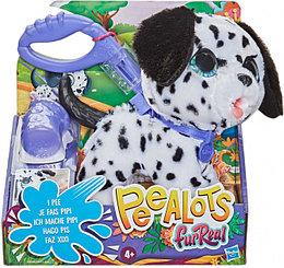 Интерактивный Щенок игрушка Hasbro FurReal Friends Большой озорной питомец