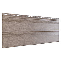 Фасадная панель Timberblock Кедр