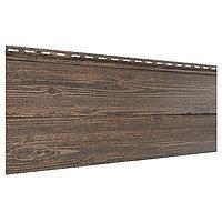 Фасадная панель Timberblock