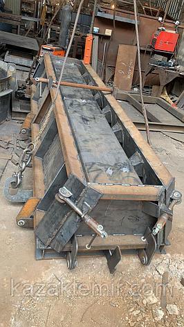 Л 3 (металлоформа), фото 2