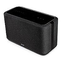 Беспроводная Hi-Fi акустика DENON HOME 350 черный, фото 1
