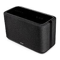 Беспроводная Hi-Fi акустика DENON HOME 350 черный