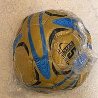 Мячик детский Спорт 28-30 см