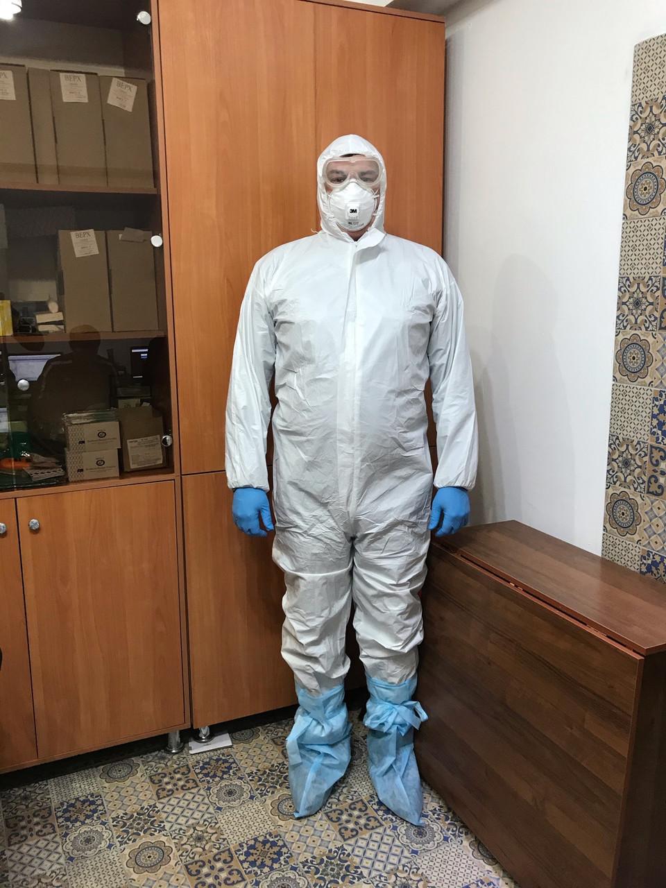 Фотосессия с гримом и костюмами санаториях ижевска
