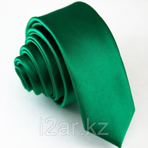 Шьем галстуки в Алматы