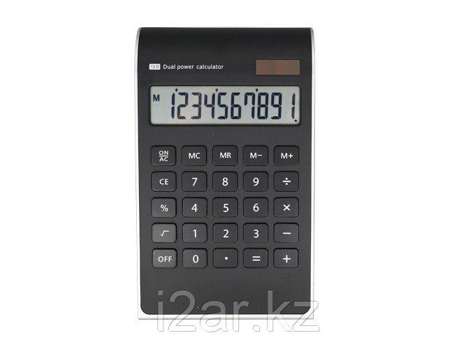 Калькулятор Lausanne