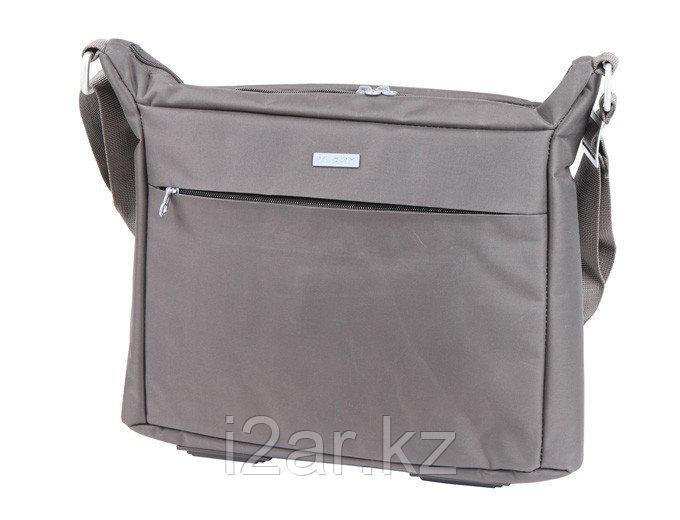 Конференц - сумка черная
