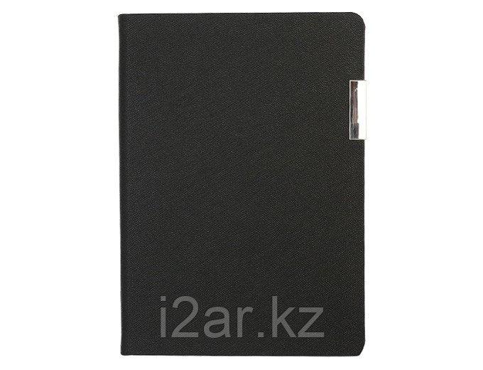 Ежедневник блокнот Smart Note (Смарт Ноут)