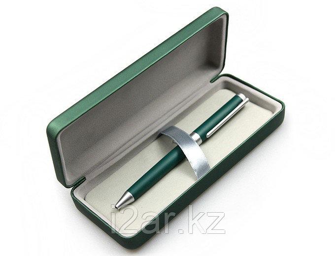 Ручка в футляре (матовая поверхность)