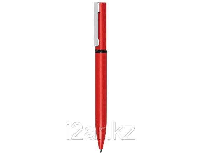 Промо ручка сувенирная