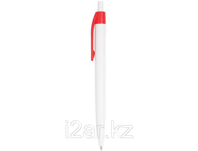 Промо-ручка сувенирная